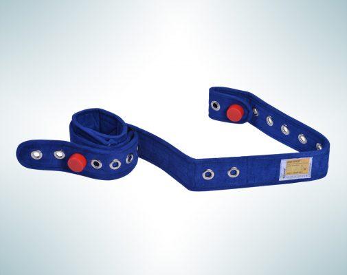 ayak-bilek-sabitleme-kemeri-urun-2-505×400