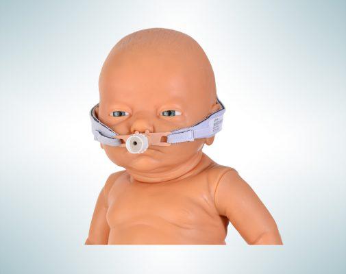 bebekmodel-urun-1-505×400