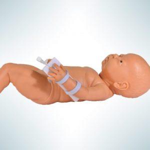 Bebek Bilek Destek Bandı