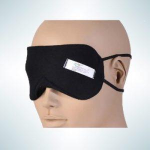 Göz Koruma Bandı
