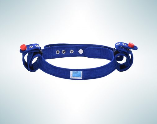 kol-sabitleme-kemeri-urun-1-505×400