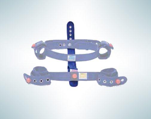 kol-sabitleme-yurume-kisitlama-urun-1-505×400