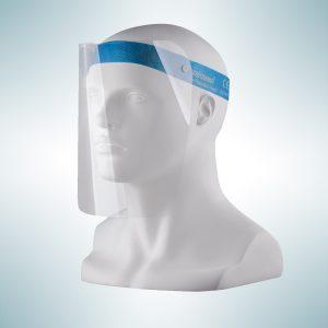 Koruyucu Maskeler