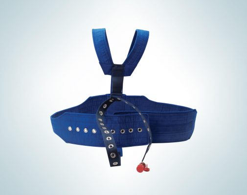 safebelt-govde-guvenlik-kemeri-7-1-505×400