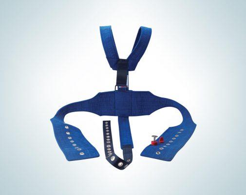 safebelt-sandalye-govde-guvenlik-kemeri-4-1-505×400