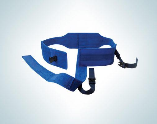 safebelt-sandalye-sabitleme-kemeri-1-505×400