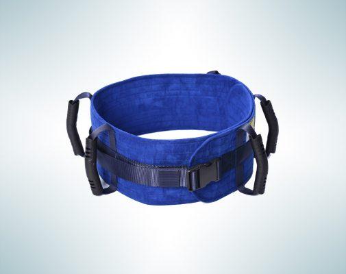 safebelt-yurume-destek-kemer-urun-1-505×400
