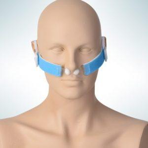 Nasal Tampon Destekleme Bandı